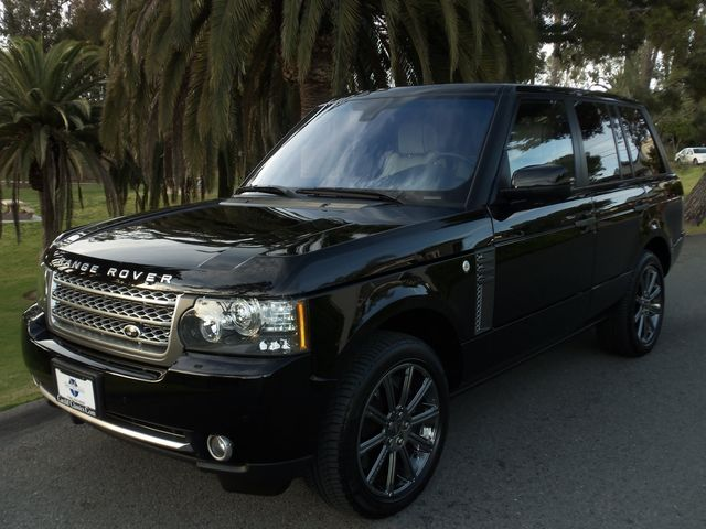 453900used-2010-land_rover-range_rover-supercharged-5973-6706831-1-640