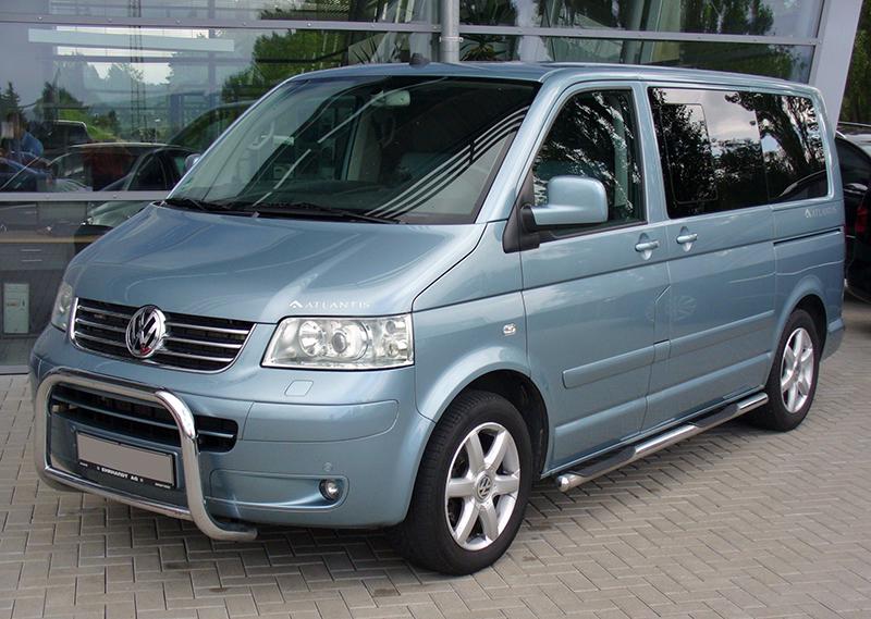 VW_T5_Multivan_Atlantis_2.5_TDI
