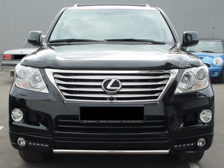 lexus-lx-570-black-5