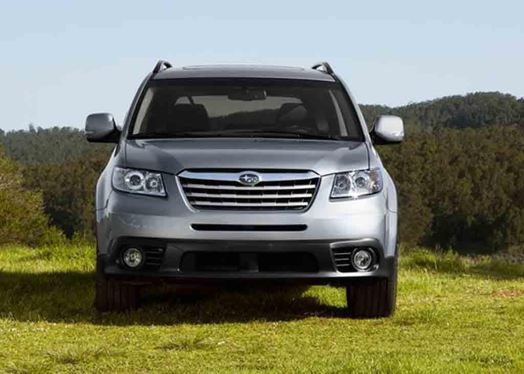 Subaru-Tribeca-Front-Angle-1024x732