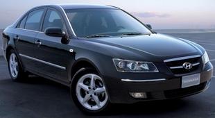 2007_Hyundai_Sonata
