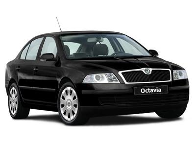OCTAVIAA5(1Z3)