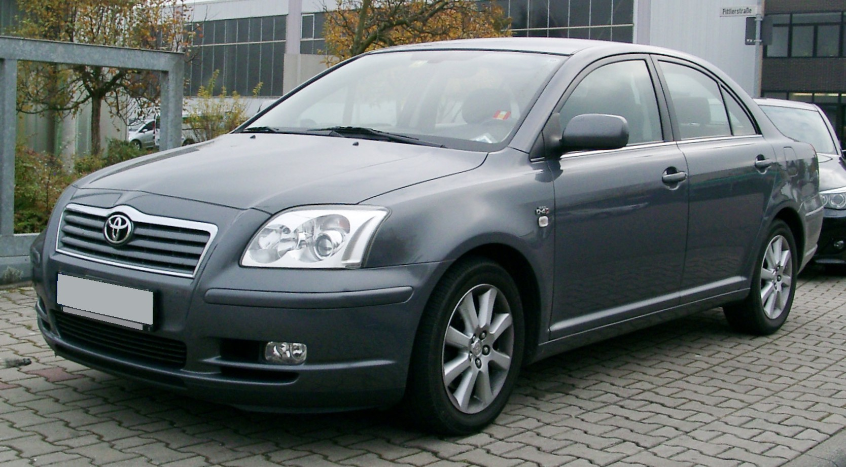 Toyota_Avensis_front_20071029