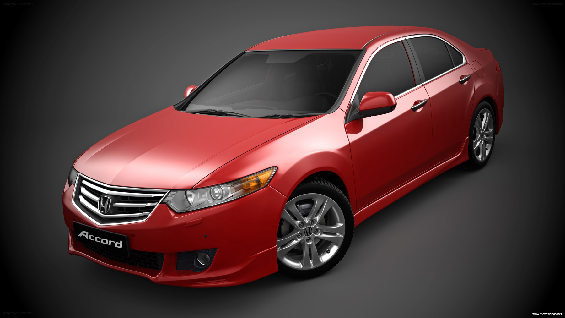 accord_red_final_small
