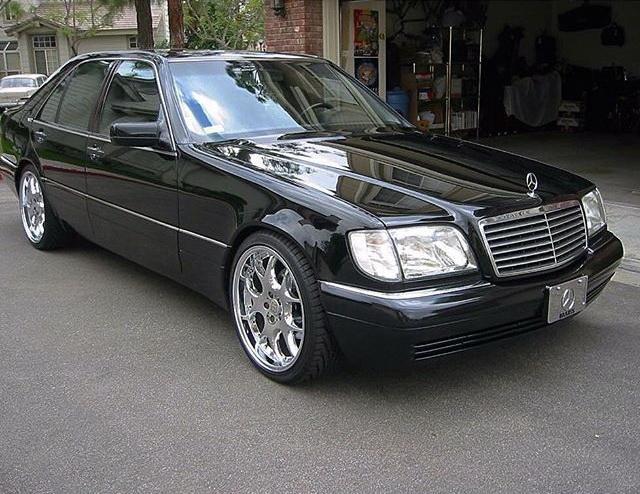 W140R