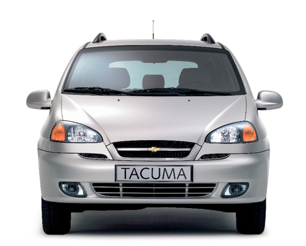 chevy_tacuma_silver_front_2007