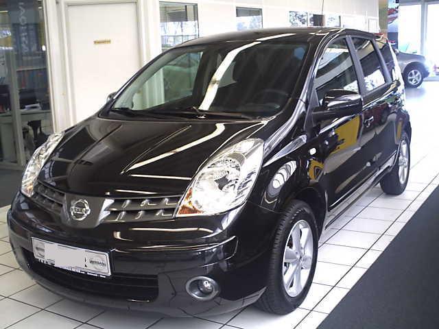 3352a-car-nissan-note-1