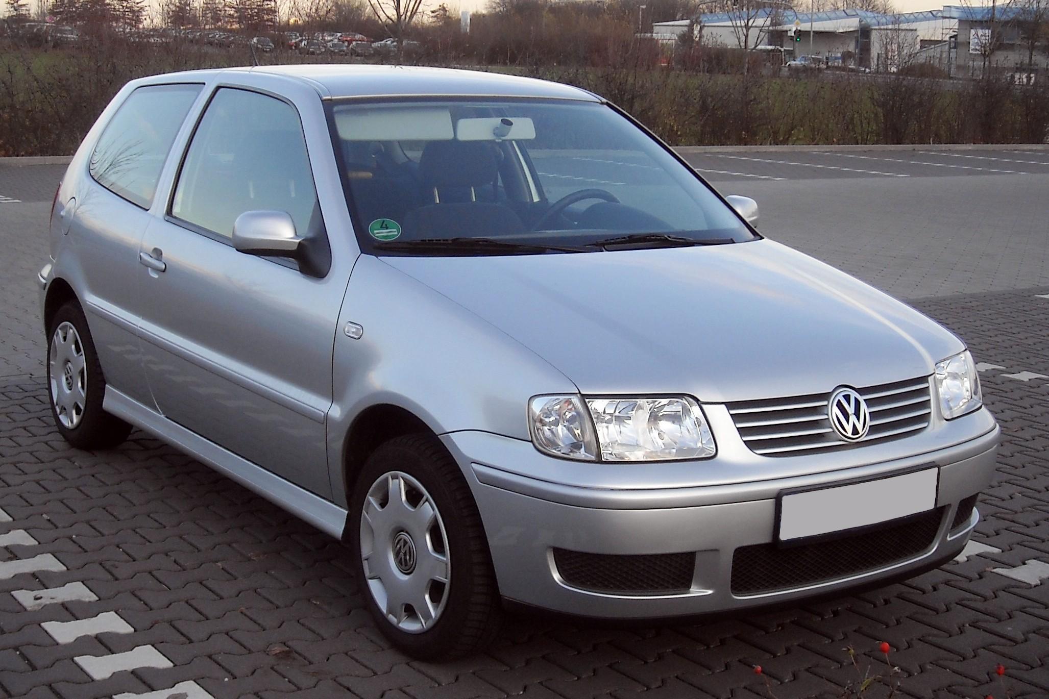 VW_Polo_III_front_20091204