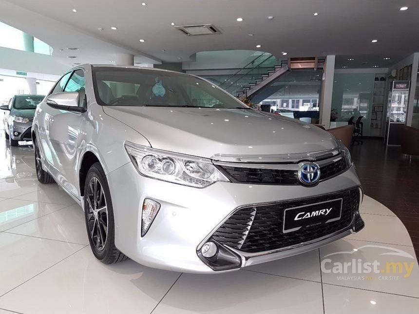 gallery_new-car-carlist-toyota-camry-hybrid-sedan-malaysia_8945382_cd5417987516929634254_v1sm