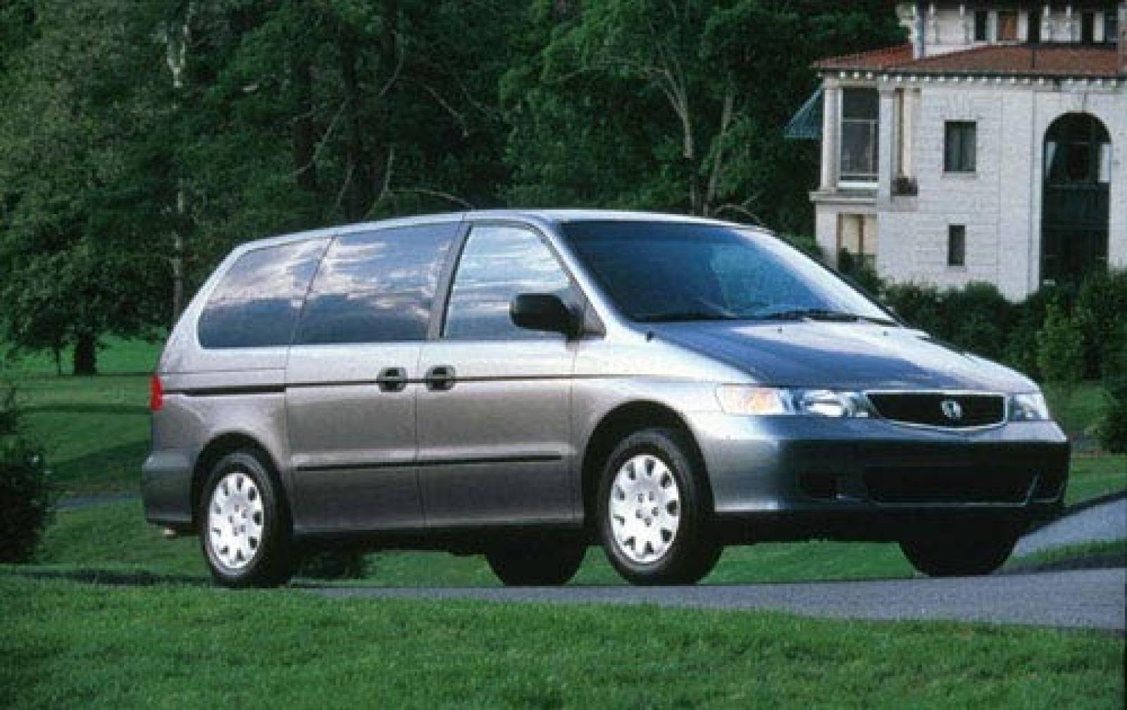 1999_honda_odyssey_passenger-minivan_lx_fq_oem_1_500