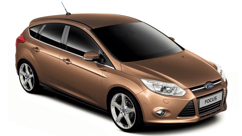 ford-focus-zetec-5dr-burnished-glow-2013